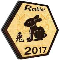 Rabbit Horoscope 2017 Predictions For Love, Finance, Career, Health And Family