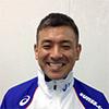racing_aboshi_002