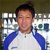 racing_yamasaki_003