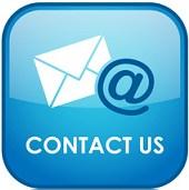 Contact Sunstate Pest Rockledge Melbourne