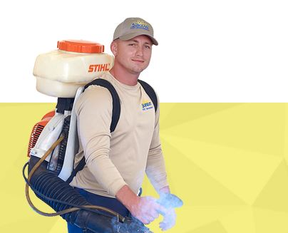 pest control melbourne, rockledge, palm bay, brevard county