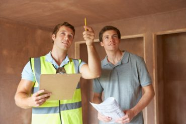 pest inspection home buying florida