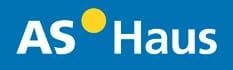 AS Haus Logo