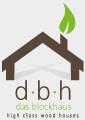 Blockhaus Logo