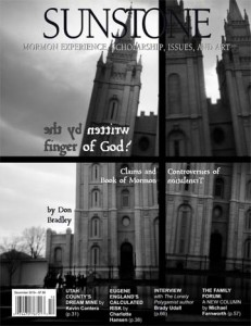 Cover.qxd