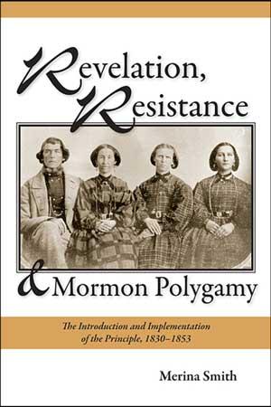 smith-polygamy