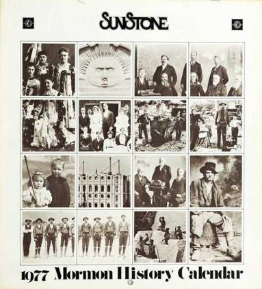 calendary-1977