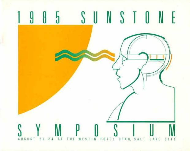 symp-1985b