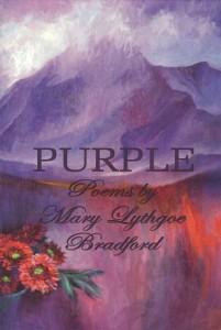 Purple_coversm