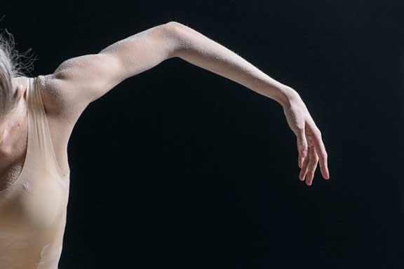 menlove-dancer