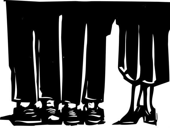 cattani-feet