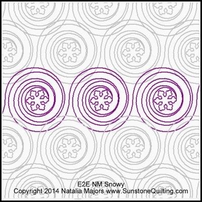 E2E NM Snowy layout (400x400)