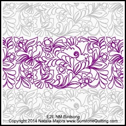 E2E NM Birdsong layout (400x400)