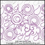 E2E NM Sunny Day (400x400)