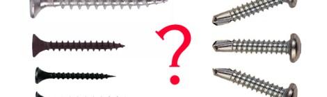 Vida Nedir ? Vida Hakkında Genel ve Teknik Bilgi ?