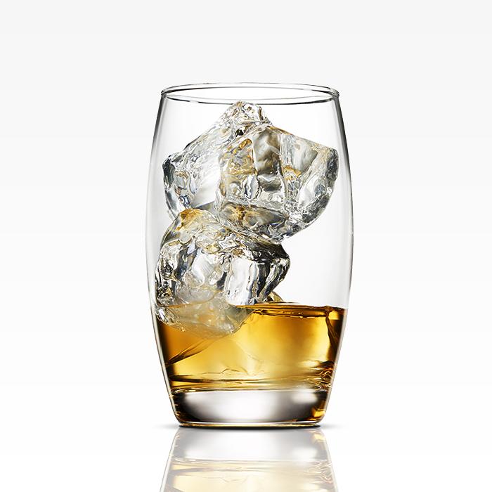 水割り ウイスキーのおいしい飲み方 ウイスキー入門 ...