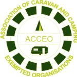 The Association of Caravan & Camping Exempted Organisations