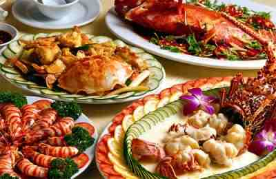 Image result for chilean cuisine
