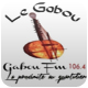 Gabou FM Ziguinchor