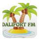 Dalifort FM