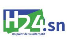 H24 Sénégal