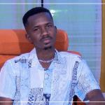 "Direct : Succès de ""Guuy"", concurrence avec Jaman, Covid, Idrissa Seck, Jeeba dit tout ! (SenegoTV)ParAida KANE 01/03/2021 à 22:03"