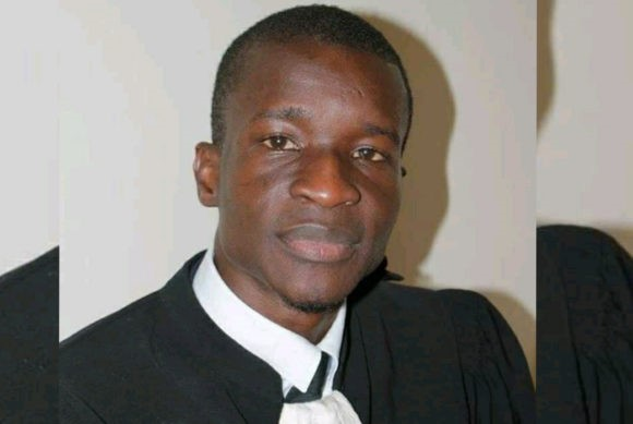 Me Bamba Cissé à Madiambal Diagne: «Vous êtes un mercenaire de la plume…»