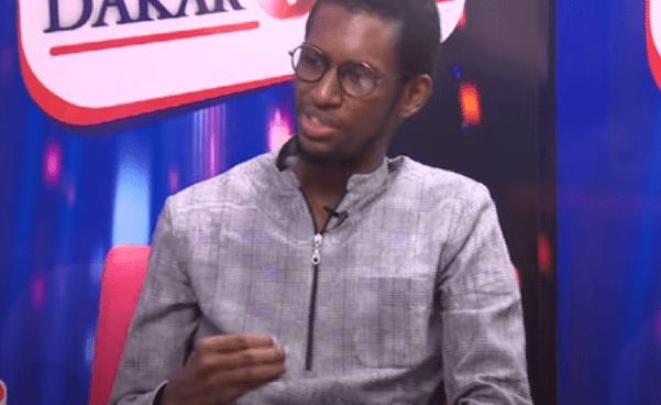 PV gendarmerie – Accusations Boughazelli : Capitaine Touré dément et assène ses vérités (vidéo)ParMouhamed DIOUF 23/09/2021 à 22:58