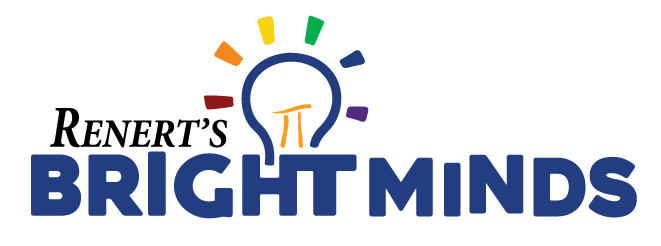 , Bright Minds Mathematics and Renert-Alterman Chess Systems