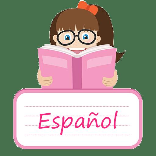 espanol-banner