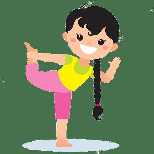 , Yoga Lessons