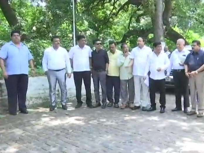 /NAT-HDLN-congress-staked-claim-to-form-a-government-in-goa-gujarati-new