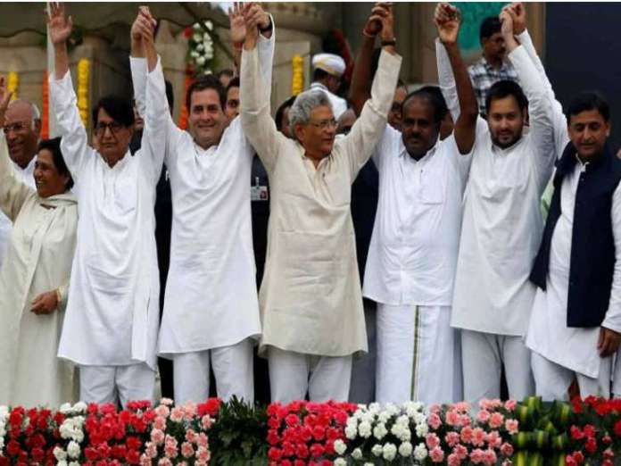 .NAT-HDLN-bjp-modi-focus-on-puravanchal-from-varanasi-due-to-2019-general-election-gujarati-news
