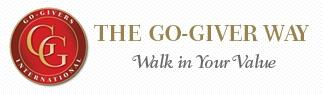 GoGiverWay-logo