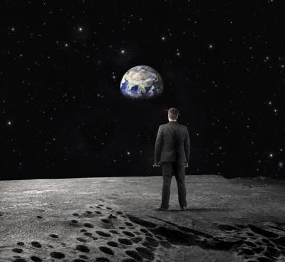 Man-on-moon-big-vision-passion-goal successl
