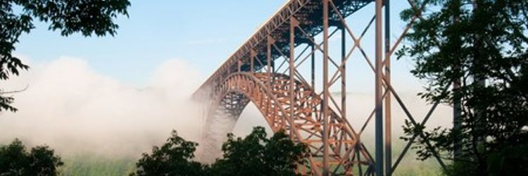 Creating the Bridge to Value in Your Sales Process