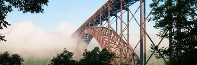Bridge to value in sale process GGI