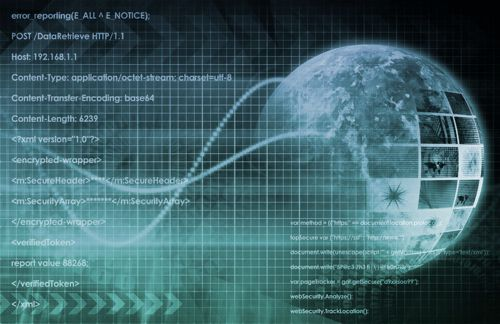 Web Software - Application Development - Online Business Solutions