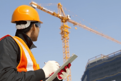 Workplace Safety Standards and Culture
