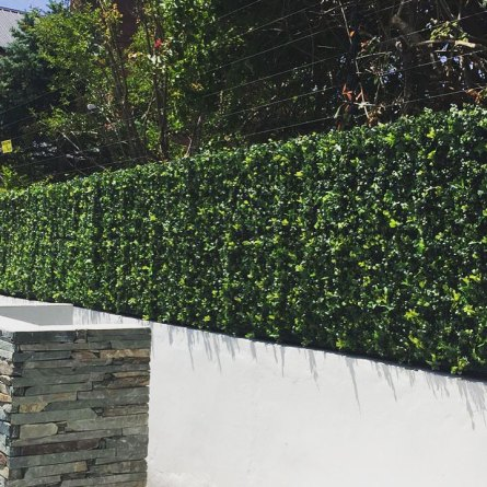 artificial-boxwood-hedge-privacy-screen
