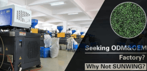 discover-premium-odm-oem-service-with-sunwing-factory