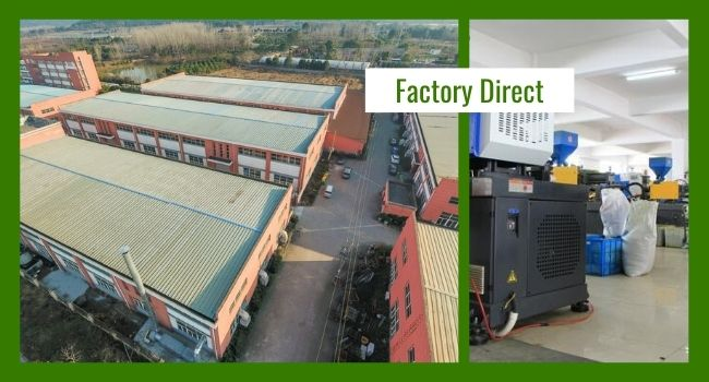 factory of Sunwing artificial plant supplier