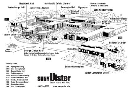 Download ePub PDF Online » map of all suny schools