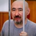 Aron Atabek
