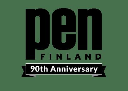 pen-finland-logo-2018-anniversary