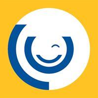 Matkailu- ja Ravintolapalvelut MaRa julkaisi vaalitavoitteensa: Tasapuoliset kilpailuedellytykset turvattava