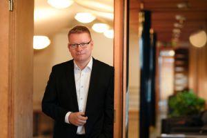Suomi tarvitsee uusia metsäteollisuuden investointeja