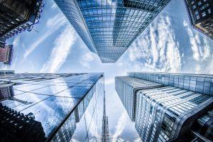 Valtion pääsopijajärjestöt: Sopimusneuvotteluissa tavoitteena kiky-tuntien poisto, palkankorotukset sekä parannuksia työn ja yksityiselämän yhteensovittamiseen