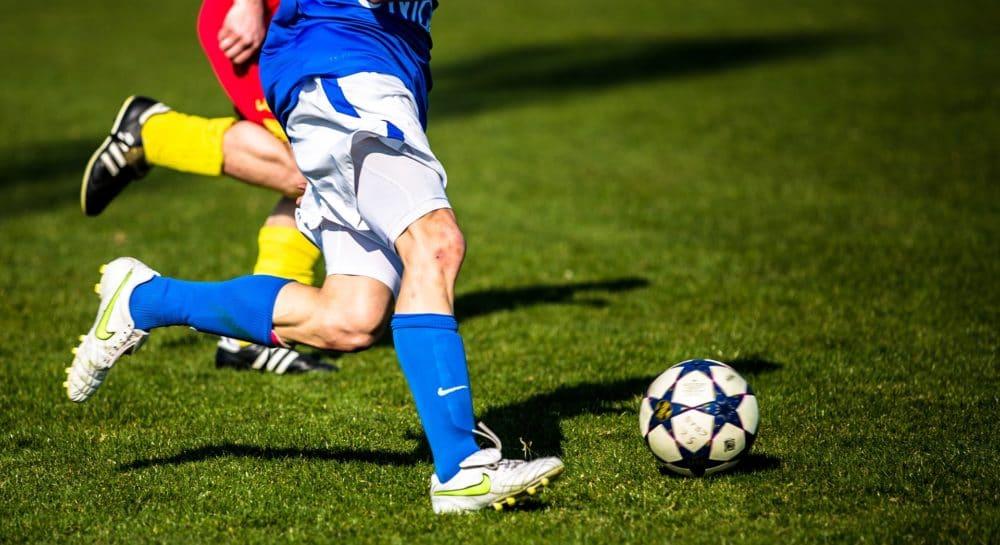 Juoksunopeuden kehittäminen fysiikkaharjoittelulla – osa 2