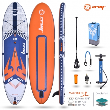 stand up paddle sup pas chers avec